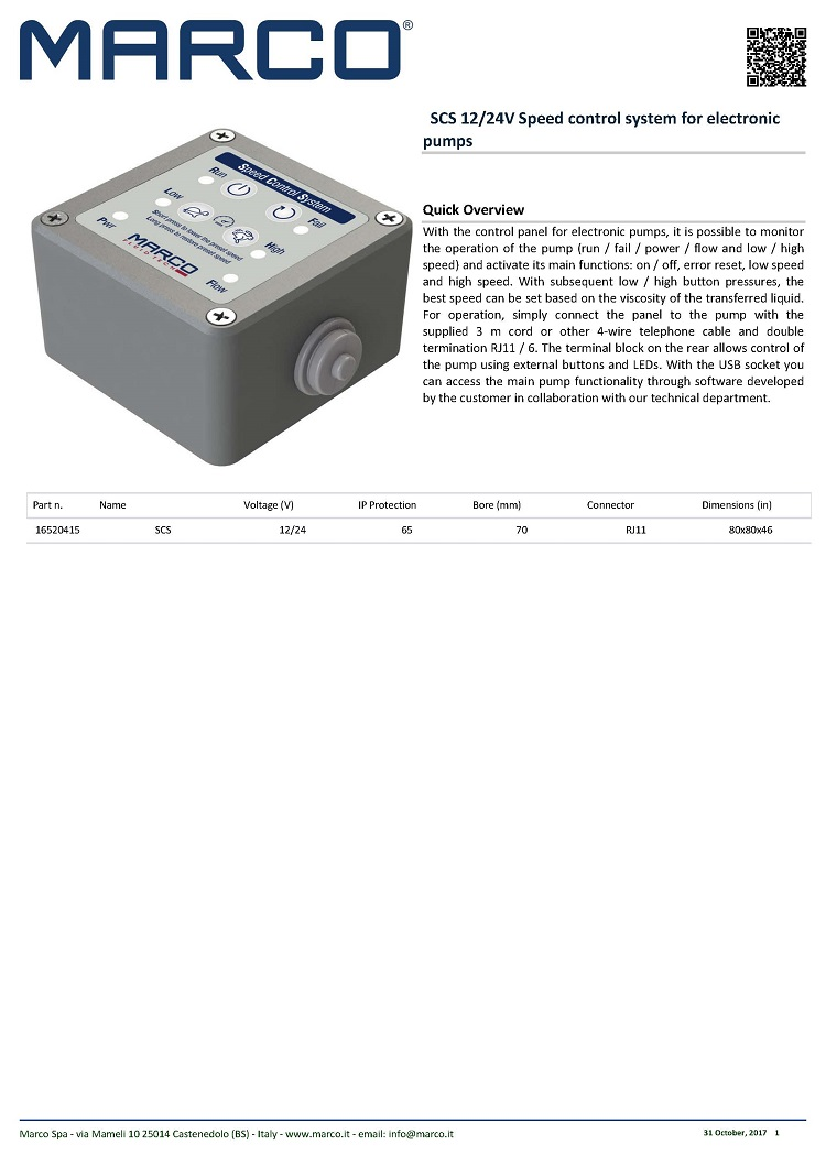 SCS_12_24V_Speed_control_system_for_electronic_pumps_페이지_1-1.jpg